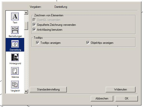 http://www.balko.macbay.de/Austausch/IsoDraw/Cursor-Info3.jpg