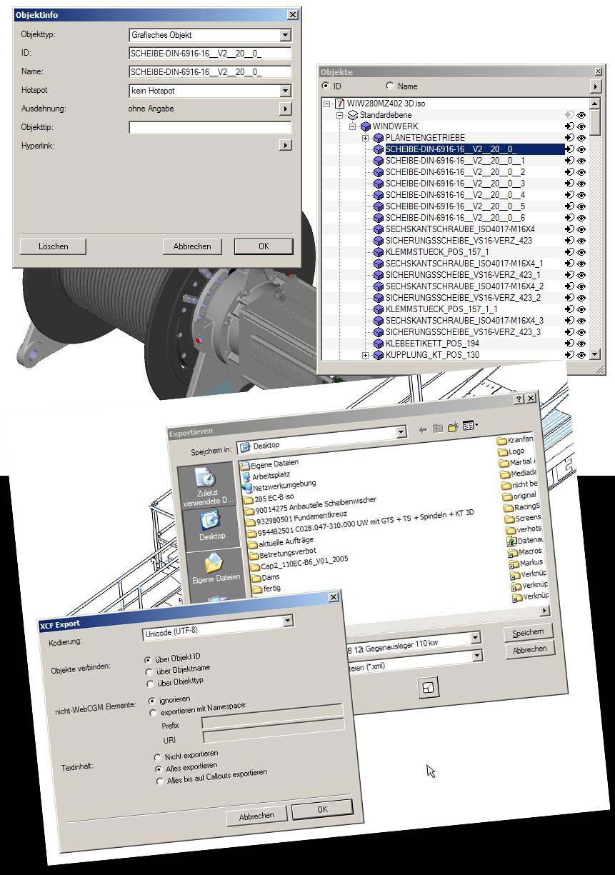 http://www.balko.macbay.de/Austausch/IsoDraw/Export_XML.jpg